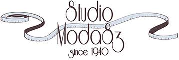 Studio Moda83